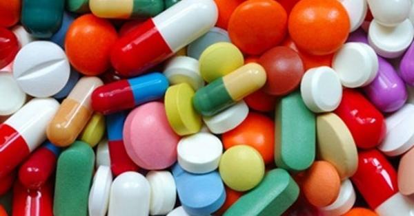 Rút số đăng ký lưu hành thuốc Imipar, Auzomek 40 và Hesopak ra khỏi danh mục các thuốc được cấp số đăng ký lưu hành tại Việt Nam