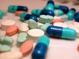Ngày 07/04/2020, Bộ Y tế có Thông tư số 04/VBHN về việc ban hành Danh mục và tỷ lệ, điều kiện thanh toán đối với thuốc hóa dược, sinh phẩm, thuốc phóng xạ và chất đánh dấu thuộc phạm vi được hưởng của người tham gia bảo hiểm y tế