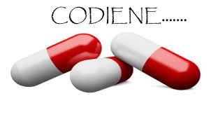 Ngày 31/7/2020, Bộ y tế Canada cảnh báo không khuyến cáo sử dụng thuốc giảm đau không kê đơn có chứa codein cho người dưới 18 tuổi