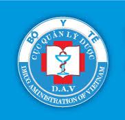DAV: Ngày 22/11/2019, Cục quản lý Dược Việt Nam có công văn số 19664/QLD-CL về việc thu hồi thuốc Aciclovir không đạt tiêu chuẩn chất lượng