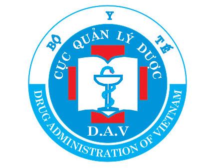 DAV: Ngày 31/1/2020, Cục Quản lý Dược Việt Nam có Công văn số 838/QLD-CL về việc đình chỉ lưu hành thuốc không đạt tiêu chuẩn chất lượng (Viên nén bao phim Buclapoxime (Cefpodoxime Proxetil Tablets USP 200 mg))