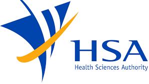 HSA: Ngày 06/12/2019, Cơ quan quản lý y tế Singapore cập nhật về tạp chất trong các thuốc chứa metformin