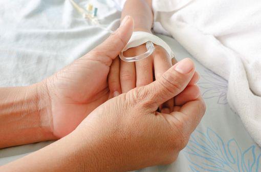 Prodilantin 75 mg/ml (fosphenytoin natri) - Sai sót liên quan đế thuốc có thể gây tử vong trên trẻ nhỏ dưới 5 tuổi
