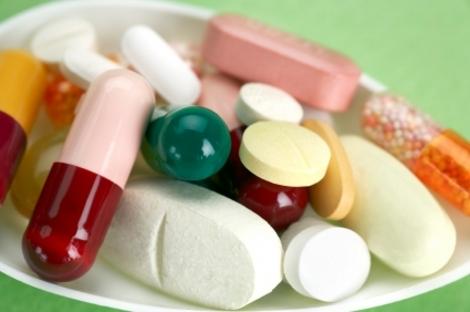ANSM: khuyến cáo theo dõi bệnh nhân có nguy cơ khi chuyển đổi điều trị với công thức Levothyrox® mới