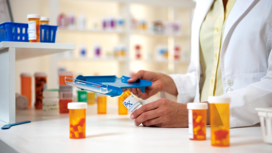 Triển khai công cụ báo cáo ADR trực tuyến dành cho cơ sở bán lẻ thuốc
