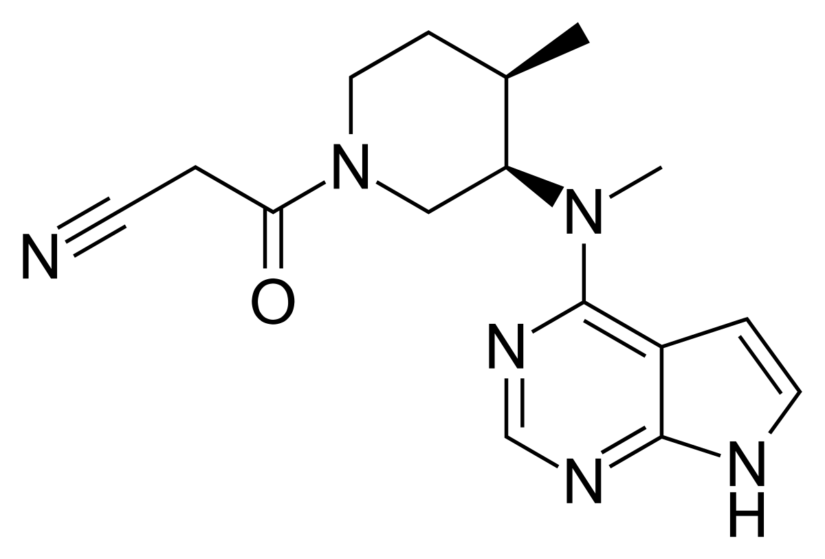 ANSM yêu cầu tuân thủ liều Xeljanz (tofacitinib) trong điều trị viêm khớp dạng thấp.
