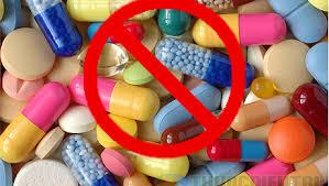 DAV: Ngày 05/7/2019, Cục Quản lý Dược Việt Nam thông báo đình chỉ lưu hành thuốc Alphachymotrypsine 4200 không đạt Tiêu chuẩn chất lượng
