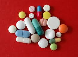 Khuyến cáo từ cuộc họp định kỳ của Hội đồng phản ứng có hại của thuốc (MARC) gửi tới Medsafe