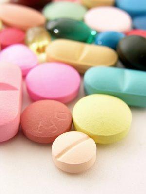 FDA đưa ra cảnh báo an toàn liên quan tới tất cả các thuốc giảm đau opioid.