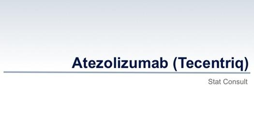 Health Canada: TECENTRIQ (atezolizumab) và nguy cơ viêm cơ tự miễn