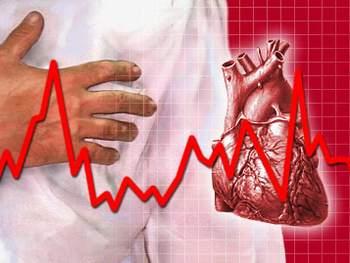 FDA: Tăng nguy cơ gặp vấn đề về nhịp tim liên quan đến việc sử dụng lamotrigin ở bệnh nhân có bệnh lý tim mạch