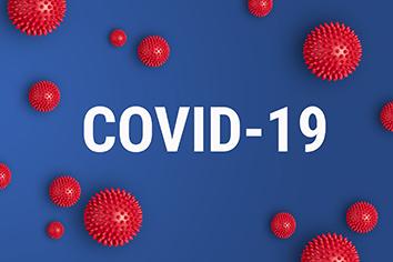 Tổng hợp thông tin điều trị và dự phòng Covid-19