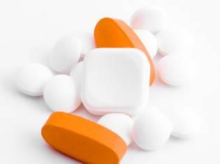 U.S FDA và Health Canada thông báo kết quả sơ bộ của thử nghiệm lâm sàng của phác đồ chống kết tập tiểu cầu kép