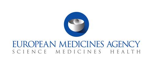 PRAC khuyến nghị đình chỉ lưu hành các thuốc fenspiride do tiềm ẩn nguy cơ rối loạn nhịp tim