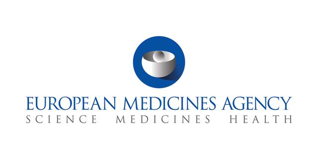 EMA: Ngày 06/12/2019, Cơ quan quản lý Dược phẩm Châu Âu cập nhật về thuốc metformin điều trị đái tháo đường