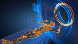 EMA (châu Âu) và ANSM (Pháp): Cơ quan quản lý dược châu Âu (EMA) đang đánh giá nguy cơ tích tụ gadolinium ở mô não khi sử dụng các thuốc cản quang có chứa gadolinium