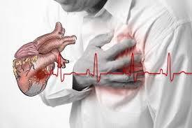 Ưu tiên lựa chọn các thuốc chẹn thụ thể angiotensin (ARBs) trong điều trị tăng huyết áp: Gợi ý từ một phân tích mới trên số lượng lớn bệnh nhân