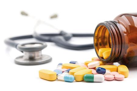 Cơ quan Quản lý Dược phẩm New Zealand: Một số tin đáng lưu ý trong bản tin Prescriber Update tháng 9/2015