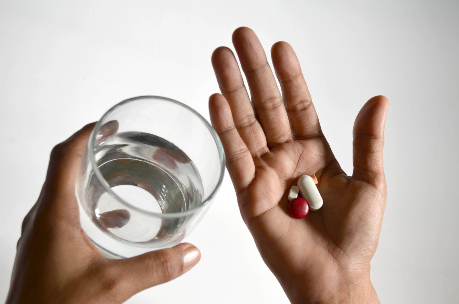FDA: Ngày 03/2/2020, FDA cập nhật và thông cáo báo chí về NDMA trong metformin