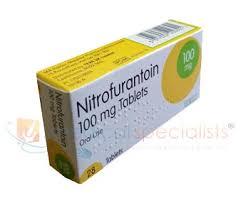 ANSM (Pháp): Nhắc lại chỉ định và sử dụng hợp lý nitrofurantoin (Ngày 26/05/2016)