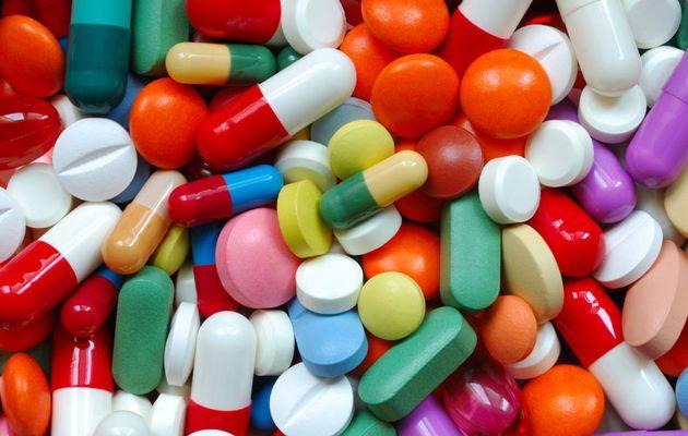 MHRA: Sử dụng apomorphin và domperidon và nguy cơ tim mạch
