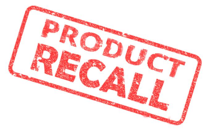 Cục QLD thông báo thu hồi thuốc Tobraquin
