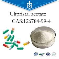 EMA: Khuyến cáo hạn chế sử dụng ulipristal acetat trong điều trị u xơ tử cung