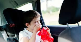 ANSM (Pháp): Đình chỉ việc chỉ định domperidon (biệt dược Motilium và các thuốc generic) cho trẻ em dưới 12 tuổi và cân nặng dưới 35 kg