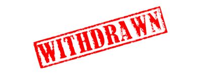 Cục Quản lý Dược Việt Nam (DAV): Quyết định thu hồi giấy đăng ký lưu hành thuốc tại Việt Nam